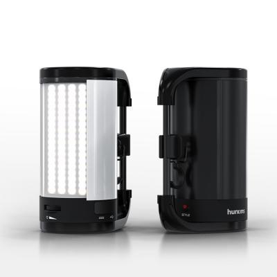 허킨스 스타알파 Ver2.0 LED 캠핑랜턴 HSTL-100A