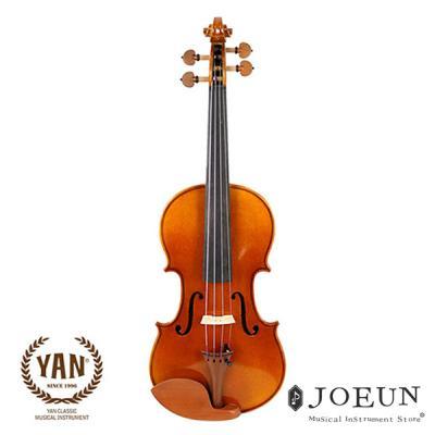 [YAN] 얀 바이올린 Y350 / 입문용 바이올린