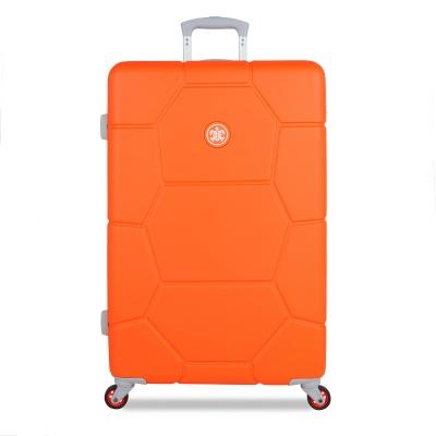 [수잇수잇] 카레타 바이브런트 오렌지 28형 TR-12498