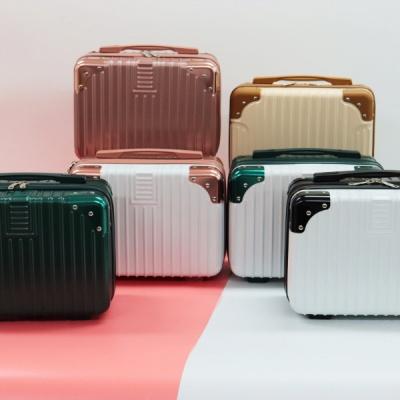 [시즌한정]썸머 레디백/여행백/미니캐리어/캠핑가방