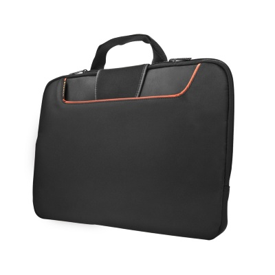 에버키 노트북가방 커뮤트 EKF808S17
