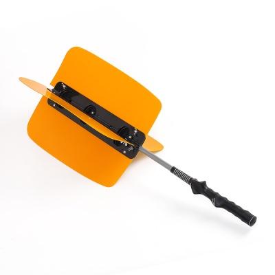 골프 바람개비 스윙연습기 비거리 자세연습 스윙기