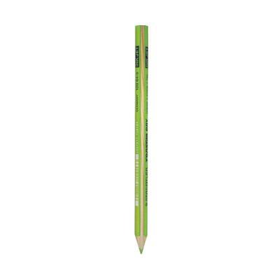형광색연필녹색 128 64-5 (개) 97359