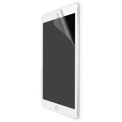TF004 화웨이 미디어패드M5 8.4 태블릿 액정 보호필름
