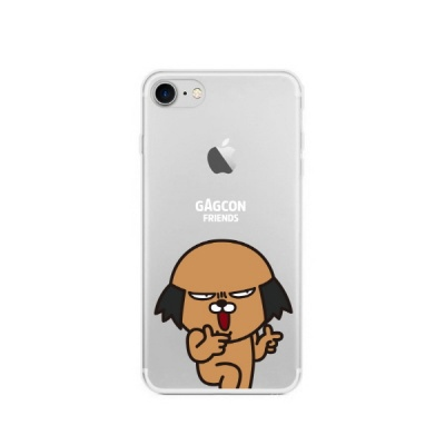 개콘프렌즈 스마트폰케이스 아이폰7