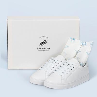 슈드라이맥스 신발 탈취제습제 대용량