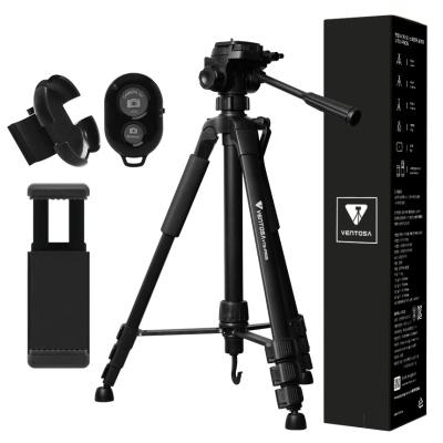 카메라 스마트폰 삼각대 VTS-PRO5 세트형