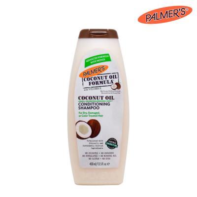 파머스 코코넛오일 컨디셔닝 샴푸 473ml