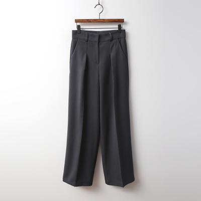 Clement Wide Pants