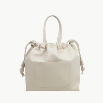 여성 숄더백 크로스백 버킷백 토트백 가방 CY342