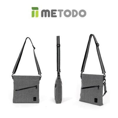 미토도 도난방지 방검 방수 여행가방 RFID차단 TSL-204