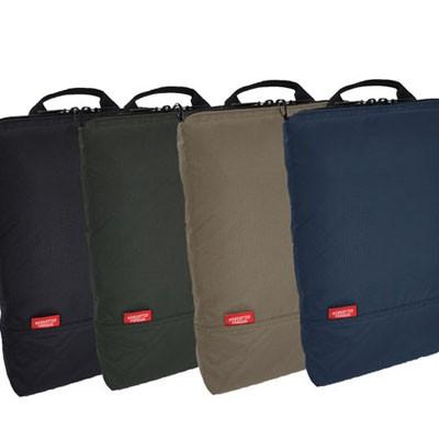 Portable Inner Bag A4H (IB-A4200)