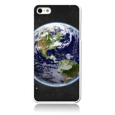THE EARTH CASE 2(베가시크릿노트)