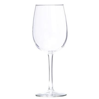 블랑가느르 클래식 피노누아 와인잔 2P