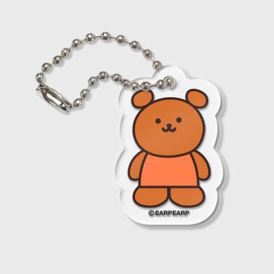 Kids bear(키링)