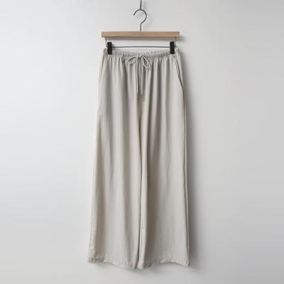 Sound Wide Pants
