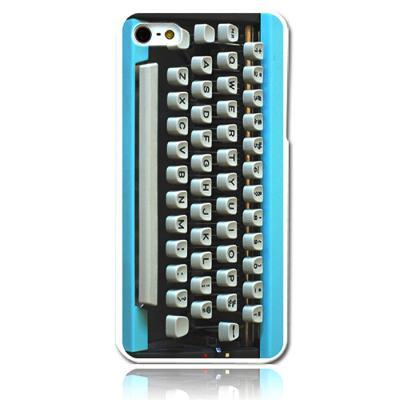 Typewriter Case(아이폰5S/5)