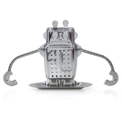 [인퓨져]로봇 인퓨져(TI1068)