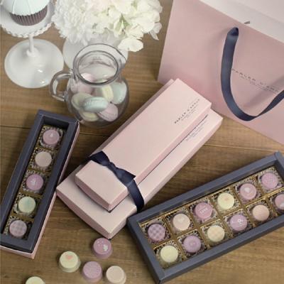 초콜릿 만들기 DIY 세트 (Lovely) 초콜렛