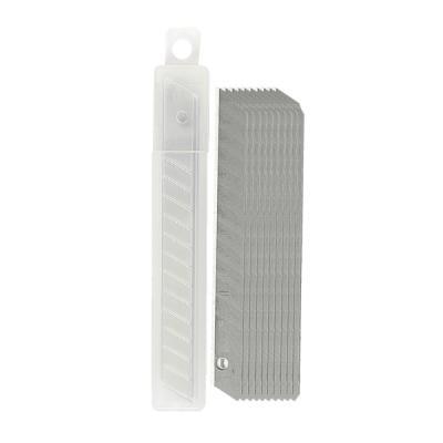 SDI 리필 커터칼 9mm (10개입)