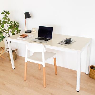[채우리] 모로미 1500 철제 책상,테이블