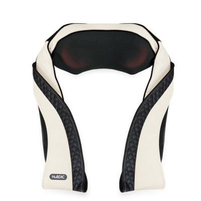 휴비딕 프리미엄 목/어깨안마기 HMH-400