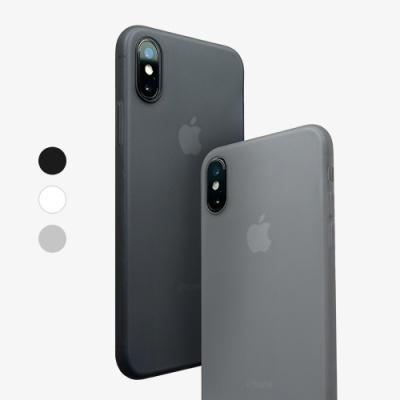 그릿 핸드폰 케이스 T- iPhone