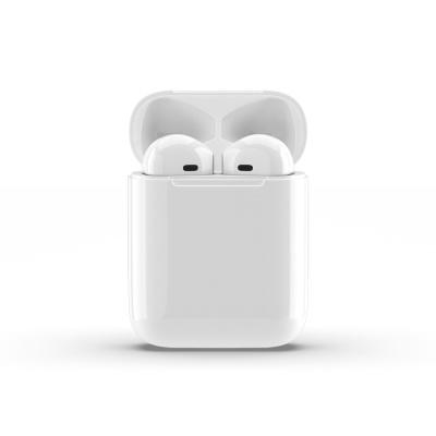 i9s 에어차이팟 무선 블루투스 이어폰