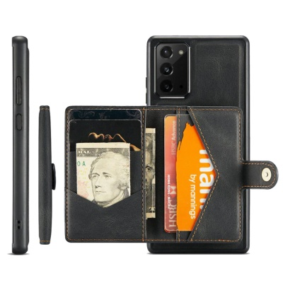 갤럭시A72 A52 A71 A51 5G 마그네틱 카드 지갑 케이스