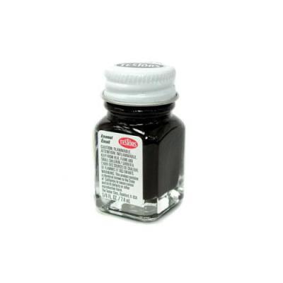 에나멜(일반용)7.5ml#1183 고무색
