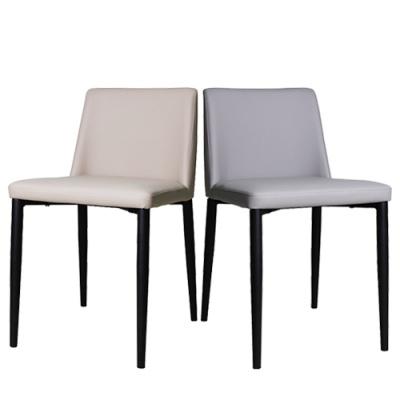 vetro chair set