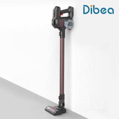 디베아 차이슨 무선청소기 V20 플러스+침구브러쉬
