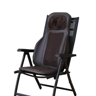 [메디니스]의자형안마기 타이거MQ-700/전용의자 포함