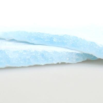 [아몬스] 명품패드 소형 200매 (50매x6묶음)