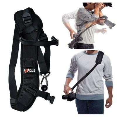 목 어깨 슬링 카메라 출사용 야외 사진 촬영 스튜디오