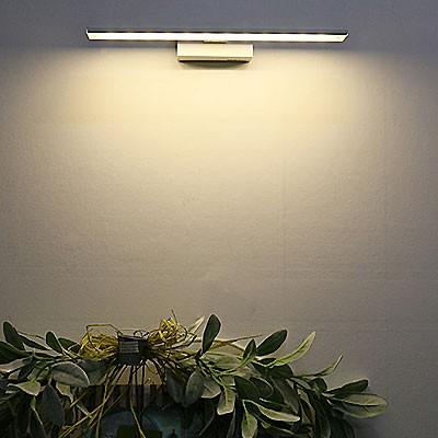LED 그림벽등 12W (화이트)