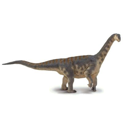 100309 카마라사우루스 공룡피규어