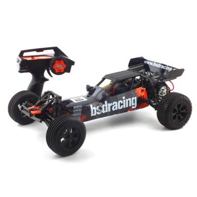 2WD Baja RTR (BSD091232OR) 전동 버기 RC