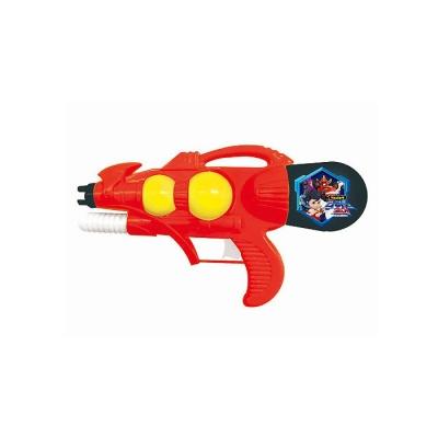 다이노코어 물총 2384