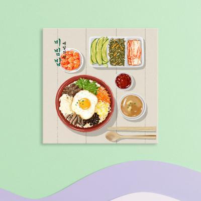 cq169-배달의맛_식사_소형노프레임