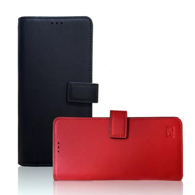 천연소가죽 프라하케이스(LG Q51)