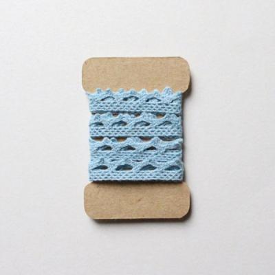 블루 race ribbon 90cm