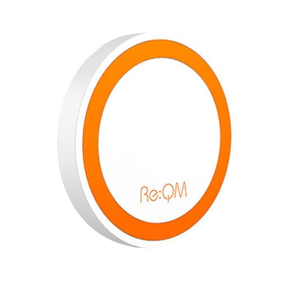 리큐엠 무선충전기 무선충전패드 QWC-A800