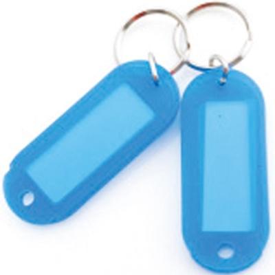 칼라키홀더(파랑) 27X62(K0015)