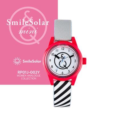 시티즌큐앤큐 RP01J-002Y 태양전지 여성 손목시계