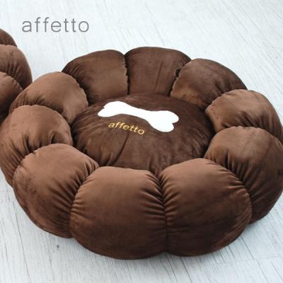 아페토 보니 츄이스티 도넛방석 XL