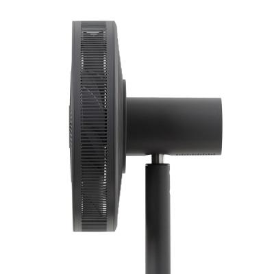 [공식수입원] 발뮤다 그린팬 S 선풍기 블랙x다크그레이 (EGF-1600-DK)