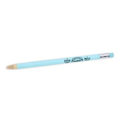 디즈니 에일리언 연필샤프 0.5mm
