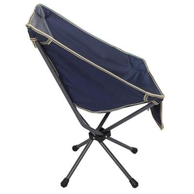 캠핑 용품 체어 릴렉스 의자 간편 설치 낚시 야영