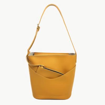 여성 숄더백 크로스백 버킷백 토트백 가방 WE5